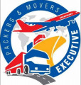 Executive Packers & Movers International Cargo shipping Company