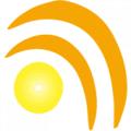 Pearl Solutions (Pvt) Ltd.