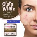 Beauty skin whitening cream