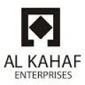 AL KAHAF ENTERPRISES