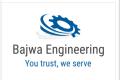 Bajwa Engineering, Lahore