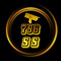 786 Surveillance solutions (PVT) ltd