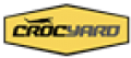 Crocyard - Auto accessories & body parts