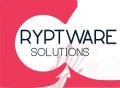cryptware solution