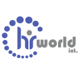 HR World International (PVT LTD)