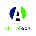 Alpha Tech Solution