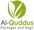 AL-Quddus Packages & Bags