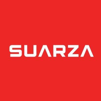 SUARZA (PRIVATE) LIMITED