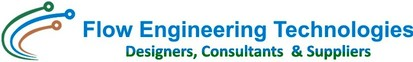 Flow Engineering Technologies