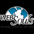 Web Hosting Pakistan - WebSouls