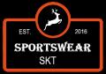 Sportswearskt