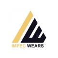 ImpecWears