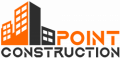 Construction Point | Best House Contractor Company In Islamabad