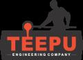 TEEPU ENGINEERING COMPANY
