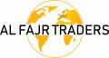 Al Fajr Traders