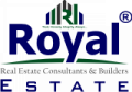 Royal Estate Real Estate Company