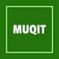 Muqit Services
