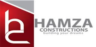 Hamza Constructions
