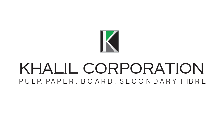 Khalil Corporation