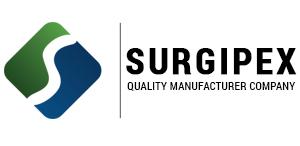 Surgipex