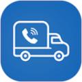 Call Tanker-Water Tanker Service