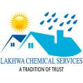 LAKHWA CHEMICAL SERVICE