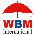 Online Shopping in Pakistan with Ease at WBM International Online.