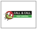 CALL & CALL PEST CONTROL
