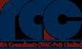 RA Consultants (SMC Private) Limited