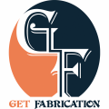 Get Fabrication