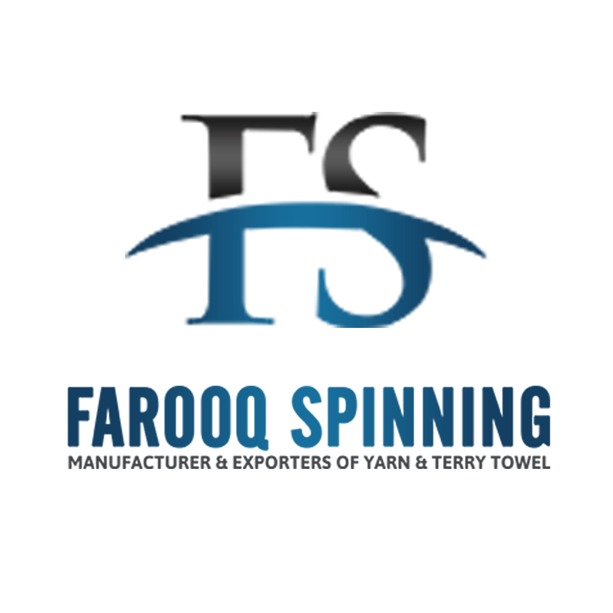 Farooq Spinning Mills Private Limited