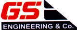 GS ENGINEERING & CO