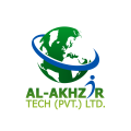 Al-Akhzir Tech (Pvt.) Ltd.