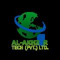 Al-Akhzir Tech (Pvt.) Ltd.