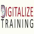 Digital Marketing Training Institute in Karachi. Digitalize Training