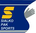 SIALKO PAK SPORTS