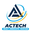 ACTECH ENGINEERING ASSOCIATES