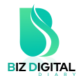 Biz Digital Diary - Best Brand Management & Digital Marketing Agency