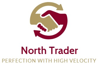 North Traders
