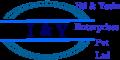Himalayan Salt  IFTI & Yasin Enterprises (Pvt) Limited