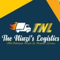 The Niazi's Logistics