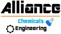 Alliance Chemicals and Engineering.
