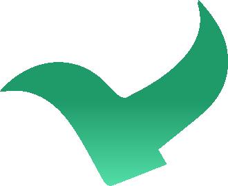 Intra Wings Digital Marketing Agency