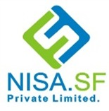 Nisa.SF Private Limited