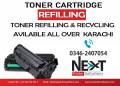 Next Printer Solutions