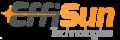 Effisun Technologies