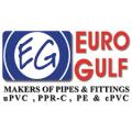 Euro Gulf Pvt. Ltdp