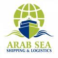 Arab Sea Shipping & Logistics