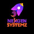 Nexgen Systemz