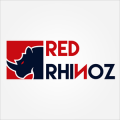 Red Rhinoz